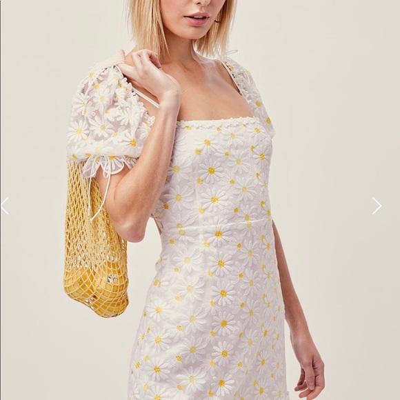 For Love And Lemons Dresses & Skirts - For love and lemons